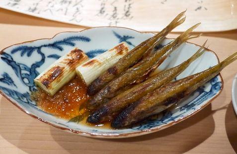 GionSakagawa