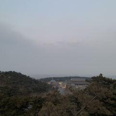 瀋陽雙州城遺址用戶圖片