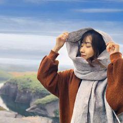 萬華巖用戶圖片