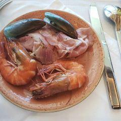 My Fish Spa Boracay User Photo