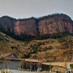 銅石嶺用戶圖片