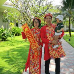 Vinpearl Land Phú Quốc User Photo