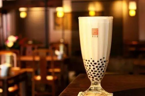 """中國最好吃的""""飽島"""",每到這裡胖三斤!"""