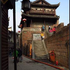 Qianyang Ancient City User Photo