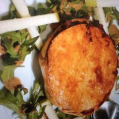 花道葡萄牙餐廳用戶圖片