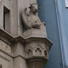 聖伯多祿聖保祿堂用戶圖片