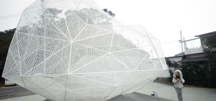 세토우치 국제 예술제3