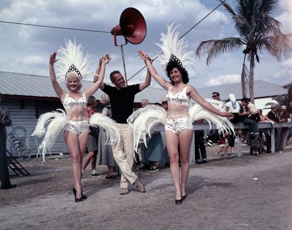 Sarasota Ballet of Florida
