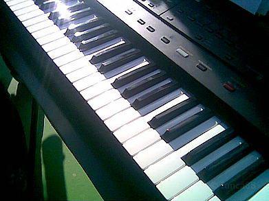 Piano Bar Delirio Habanero