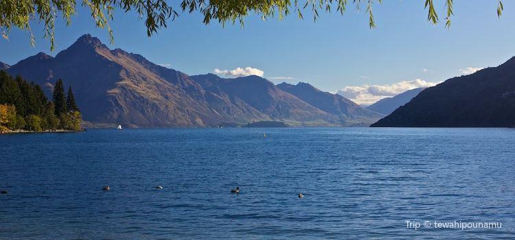 Lake Wakatipu Realty1