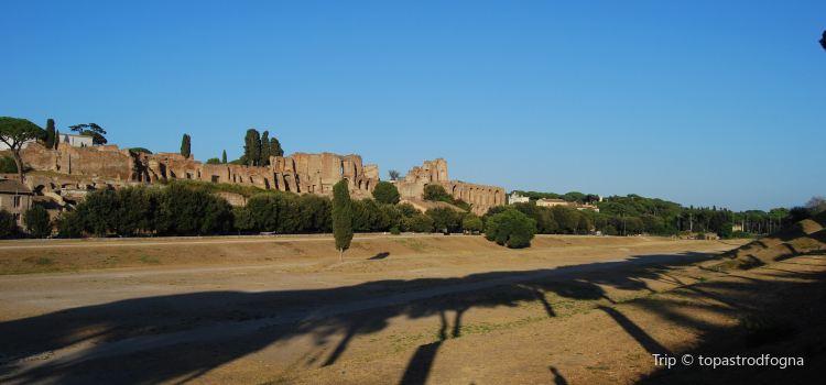 Circus Maximus3