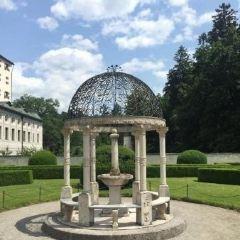 Ambras Castle User Photo