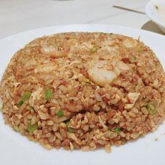 Sin Hup Kee Restaurant用戶圖片