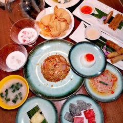 Tai Shuang Thai-Style Seafood Hot Pot( Bei Chen ) User Photo
