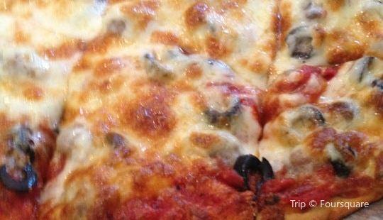 Village Inn Pizza Family Restaurant