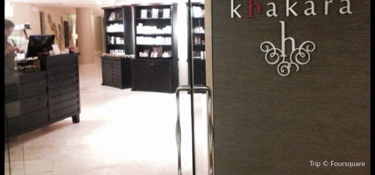 Spa Khakara