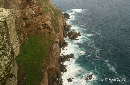 Cape Point3