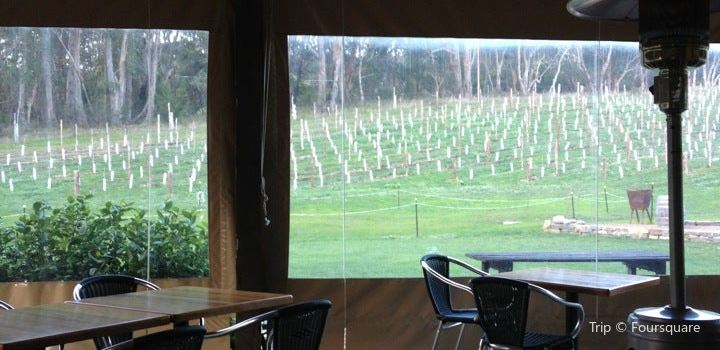 Deviation Road Winery1