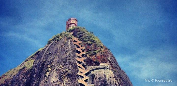 Piedra Del Penol3