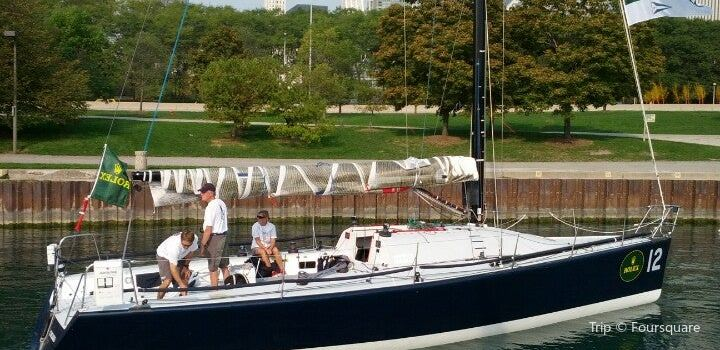 Chicago Yacht Club3