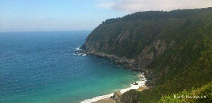 Playa las Docas3