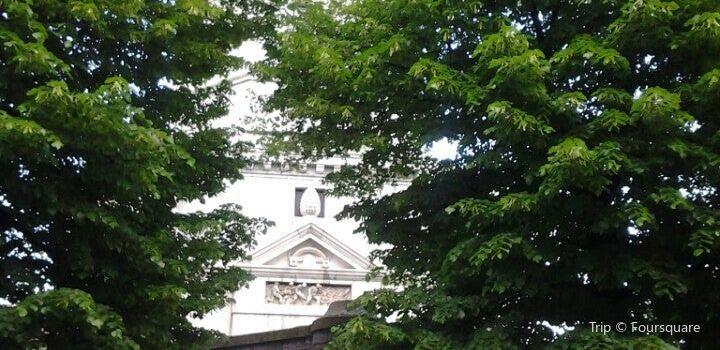 Tempio della Vittoria2