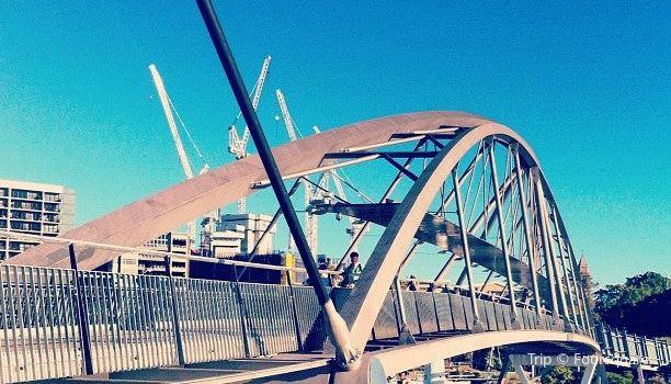 Goodwill Bridge3