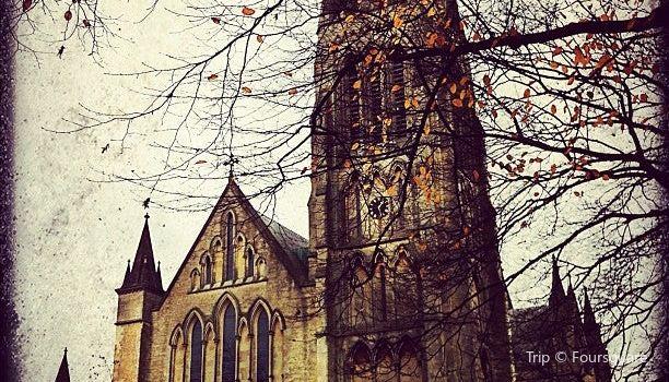 Christ Church Clifton2