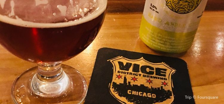 Vice district Brewing2