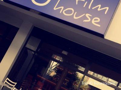 GU Film House Adelaide