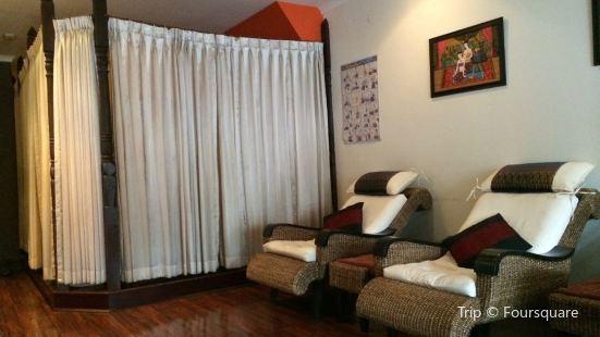 Mum Sabai Thai Massage & Day Spa