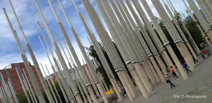 Parque de la Luz3