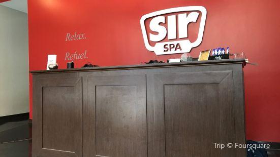 Sir Spa