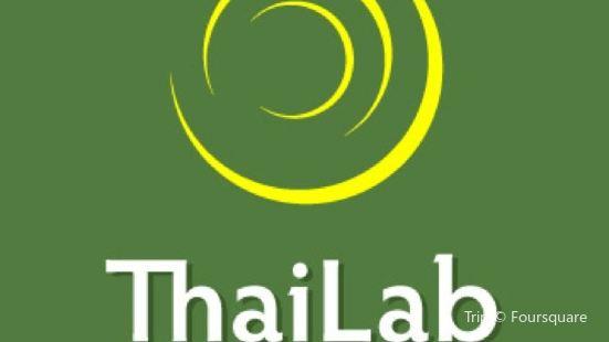 ThaiLab