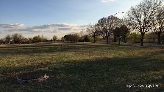 Earlywine Park
