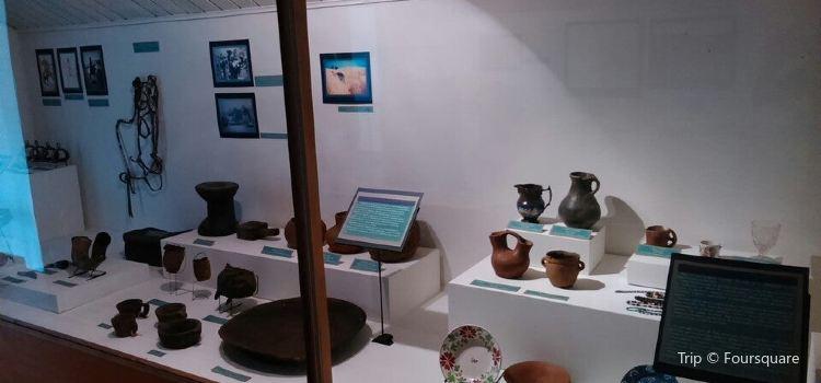 Museo Historico y Antropologico2