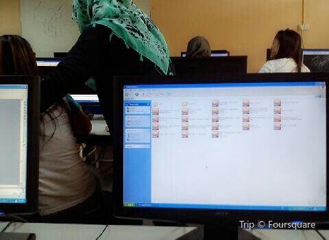 Kolej Yayasan Sabah (KYS)2