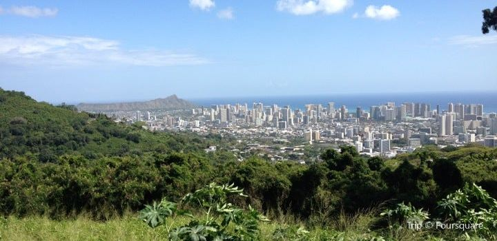 Tantalus Lookout3