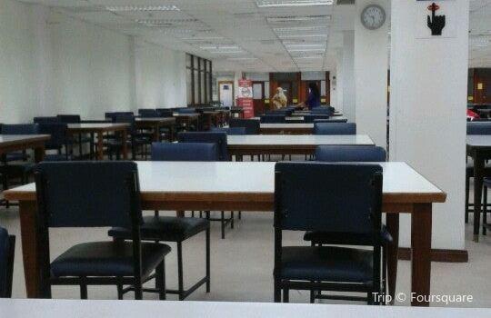 말라야 대학교3