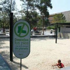 赤足公園用戶圖片