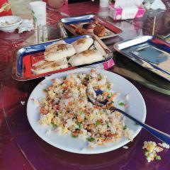 小吳風味餐廳用戶圖片