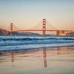 海洋沙灘用戶圖片