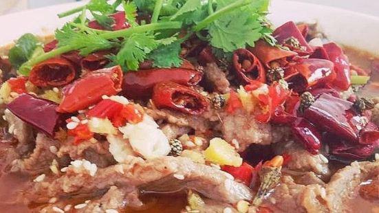 諾瑪阿美茶稻體驗中心餐廳