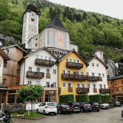 Steingasse Nr.9 User Photo