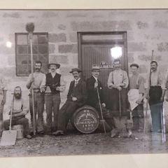 Dallas Dhu Whisky Distillery User Photo