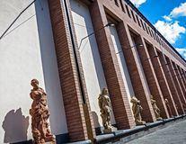 Historisches Museum Frankfurt User Photo