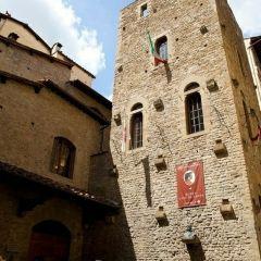 Museo Casa di Dante User Photo
