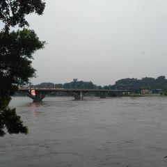Leshan Bridge User Photo