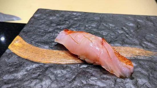 Akita Robatayaki & Teppan