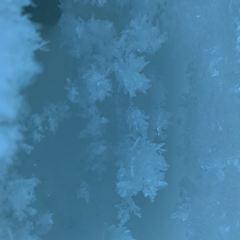 雲丘山冰洞群用戶圖片